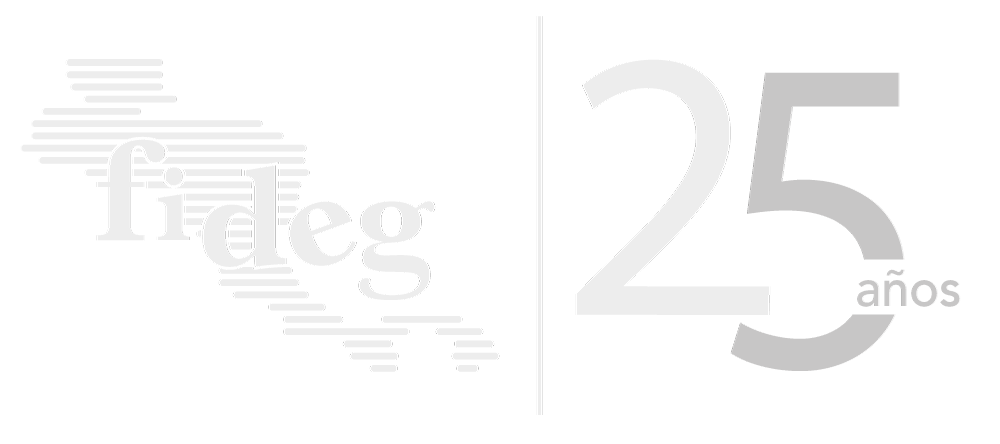 Logo25grises
